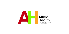 Allied Health Institute