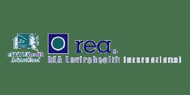 REA Envirohealth Intl