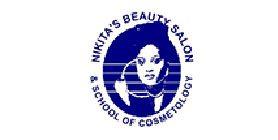 Nikita's Beauty Salon & School of Cosmetology