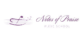 Notes of Praise Inc.
