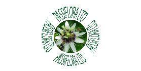 Passiflora Ltd