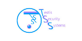 Testis Security Systems