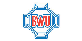 Barbados Workers Union Labour College