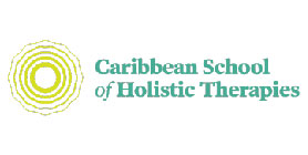 Caribbean School of Holistic Therapies, Health & Wellness