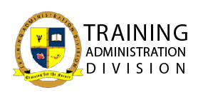 Training Administration Division